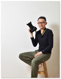 松本悦子クリエイティブディレクター